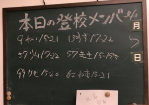 豊島区池袋 JK見学店〜見学クラブぬくぬく〜東京 出勤写真