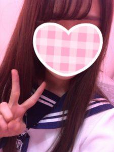 S__14852168