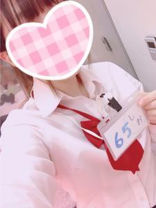 S__19898379 (1)