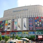 豊島区池袋 JK見学店〜見学クラブぬくぬく〜東京 チャットレディ