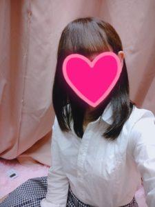豊島区池袋 JK見学店〜見学クラブぬくぬく〜東京 キャスト写真