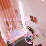 豊島区池袋 JK見学店〜見学クラブぬくぬく〜東京 客室写真