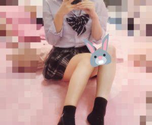 豊島区池袋 JK見学店〜見学クラブぬくぬく〜東京 キャスト
