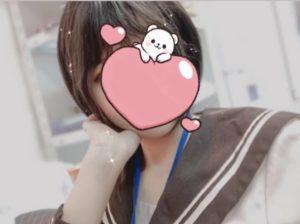 豊島区池袋 JK見学店〜見学クラブぬくぬく〜東京 れんちゃん