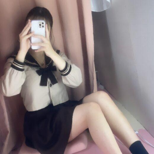 S__108322823